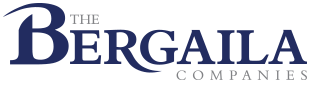 The Bergaila Companies Logo